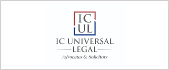 21ICUNIVERSALLEGAL.png