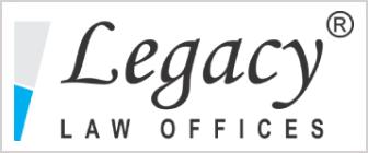 21LegacyLawOfficesIndia.png