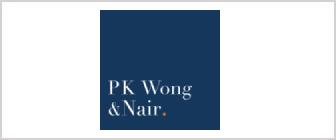 21PKWongNairSingapore.png