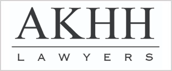 AKHhLawyers.png