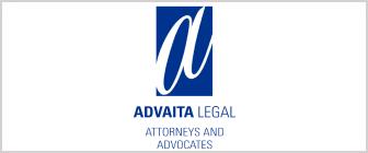 AdvaitaLegal.png