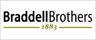 BraddellBrothers.png