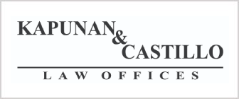Kapunan&CastilloLawOffices.png