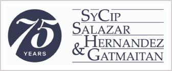 SyCipSalazarHernandezGatmaitan.png