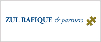 ZulRafiquePartners.png